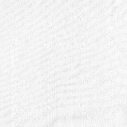 Paintable textured nonwoven wallpaper EDEM 83002BR60   Wall coverings / wallpapers   e-Delux