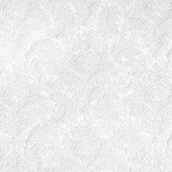 Carta da parati verniciabile in tessuto non tessuto EDEM 83006BR60 | Carta parati / tappezzeria | e-Delux