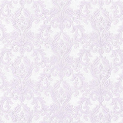 Versailles - Baroque wallpaper EDEM 696-92 | Wall coverings / wallpapers | e-Delux