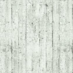 BRAVO - Wood Wallpaper EDEM 81108BR00 | Wall coverings / wallpapers | e-Delux