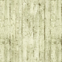 BRAVO - Wood Wallpaper EDEM 81108BR03 | Wall coverings / wallpapers | e-Delux