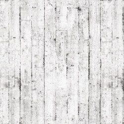 BRAVO - Wood Wallpaper EDEM 81108BR05 | Wall coverings / wallpapers | e-Delux