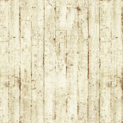 BRAVO - Wood Wallpaper EDEM 81108BR07 | Wall coverings / wallpapers | e-Delux