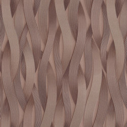 BRAVO - Striped wallpaper EDEM 81130BR26 | Wall coverings / wallpapers | e-Delux