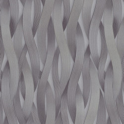 BRAVO - Striped wallpaper EDEM 81130BR29 | Wall coverings / wallpapers | e-Delux