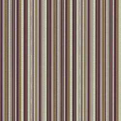 BRAVO - Striped wallpaper EDEM 81161BR35 | Wall coverings / wallpapers | e-Delux