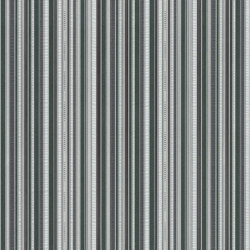 BRAVO - Striped wallpaper EDEM 81161BR38 | Wall coverings / wallpapers | e-Delux