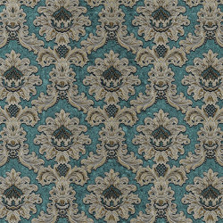 BRAVO - Baroque wallpaper EDEM 81206BR48 | Wall coverings / wallpapers | e-Delux