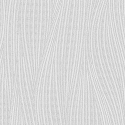 BRAVO - Striped wallpaper EDEM 82050BR50 | Wall coverings / wallpapers | e-Delux