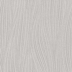 BRAVO - Striped wallpaper EDEM 82050BR52 | Wall coverings / wallpapers | e-Delux