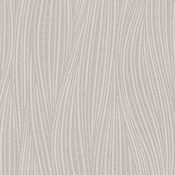 BRAVO - Striped wallpaper EDEM 82050BR56 | Wall coverings / wallpapers | e-Delux
