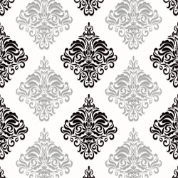 BRAVO - Baroque wallpaper EDEM 85024BR20 | Wall coverings / wallpapers | e-Delux