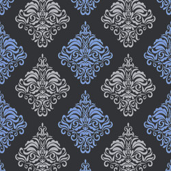 BRAVO - Baroque wallpaper EDEM 85024BR22 | Wall coverings / wallpapers | e-Delux