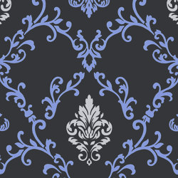 BRAVO - Baroque wallpaper EDEM 85026BR22 | Wall coverings / wallpapers | e-Delux