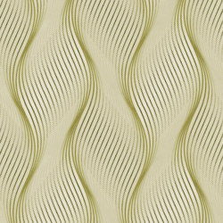 BRAVO - Striped wallpaper EDEM 85030BR35 | Wall coverings / wallpapers | e-Delux