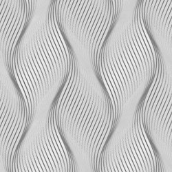 BRAVO - Striped wallpaper EDEM 85030BR36 | Wall coverings / wallpapers | e-Delux