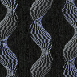 BRAVO - Graphical pattern wallpaper EDEM 85035BR36 | Wall coverings / wallpapers | e-Delux