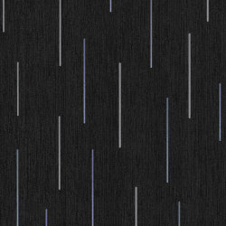 BRAVO - Striped wallpaper EDEM 85043BR26 | Wall coverings / wallpapers | e-Delux