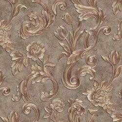 STATUS - Flower wallpaper EDEM 9013-39 | Wall coverings / wallpapers | e-Delux