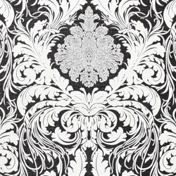 STATUS - Baroque wallpaper EDEM 9017-30 | Wall coverings / wallpapers | e-Delux