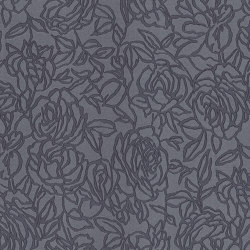 STATUS - Flower wallpaper EDEM 9040-27 | Wall coverings / wallpapers | e-Delux