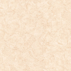 STATUS - Textured wallpaper EDEM 9077-20 | Wall coverings / wallpapers | e-Delux