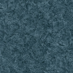 STATUS - Textured wallpaper EDEM 9077-29   Wall coverings / wallpapers   e-Delux