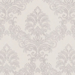 STATUS - Baroque wallpaper EDEM 9084-20 | Wall coverings / wallpapers | e-Delux