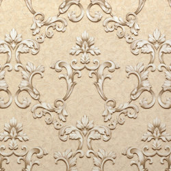 STATUS - Baroque wallpaper EDEM 9085-23 | Wall coverings / wallpapers | e-Delux