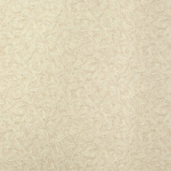 STATUS - Textured wallpaper EDEM 9086-21 | Wall coverings / wallpapers | e-Delux