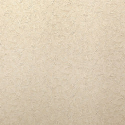 STATUS - Textured wallpaper EDEM 9086-23   Wall coverings / wallpapers   e-Delux