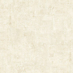 STATUS - Textured wallpaper EDEM 9093-10 | Wall coverings / wallpapers | e-Delux
