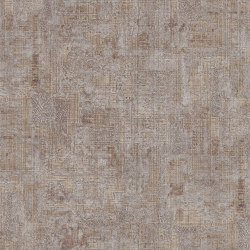 STATUS - Textured wallpaper EDEM 9093-16 | Wall coverings / wallpapers | e-Delux