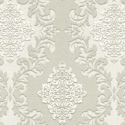 STATUS - Baroque wallpaper EDEM 9123-20 | Wall coverings / wallpapers | e-Delux