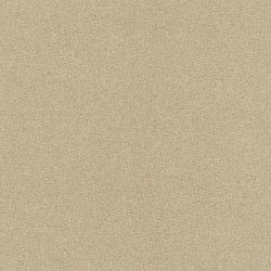 STATUS - Textured wallpaper EDEM 9163-03 | Wall coverings / wallpapers | e-Delux