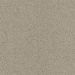 STATUS - Textured wallpaper EDEM 9163-04 | Wall coverings / wallpapers | e-Delux