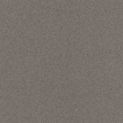 STATUS - Textured wallpaper EDEM 9163-06 | Wall coverings / wallpapers | e-Delux