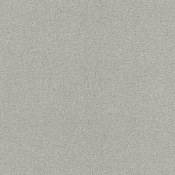 STATUS - Textured wallpaper EDEM 9163-07 | Wall coverings / wallpapers | e-Delux