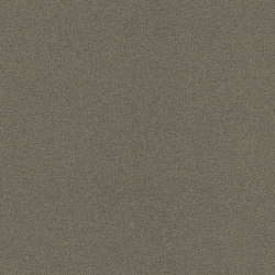 STATUS - Textured wallpaper EDEM 9163-08 | Wall coverings / wallpapers | e-Delux
