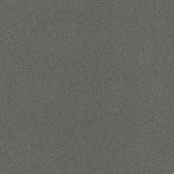 STATUS - Textured wallpaper EDEM 9163-09 | Wall coverings / wallpapers | e-Delux