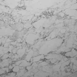 Antigrav - Wall panel WallFace Antigrav Collection 19566 | Wall panels | e-Delux