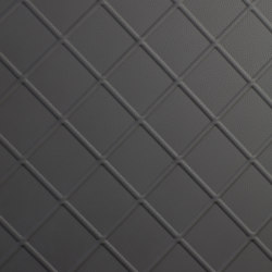 Antigrav - Wall panel WallFace Antigrav Collection 19764 | Wall panels | e-Delux