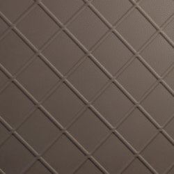 Antigrav - Wall panel WallFace Antigrav Collection 19765 | Wall panels | e-Delux