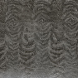 Antigrav - Wall panel WallFace Antigrav Collection 19779 | Wall panels | e-Delux