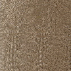 Antigrav - Wall panel WallFace Antigrav Collection 19780 | Wall panels | e-Delux