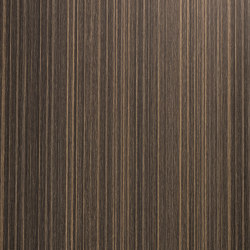 Antigrav - Wall panel WallFace Antigrav Collection 19571 | Wall panels | e-Delux