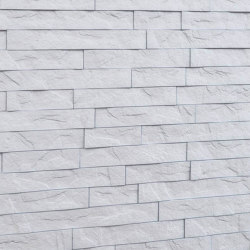 Interlocking -  Pannello decorativo per pareti Profhome 3D Interlocking Collection 704447 | Pannelli per pareti | e-Delux
