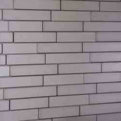 Interlocking - Wall panel Profhome 3D Interlocking Collection 705257 | Wall panels | e-Delux