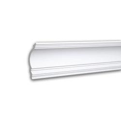 Interior mouldings - Cornisa Profhome Decor 150108 | Listones | e-Delux