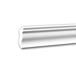 Interior mouldings - Cornisa Profhome Decor 150150 | Listones | e-Delux